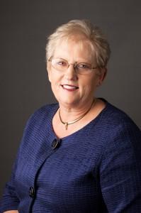 Carol Walbrecht