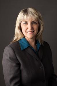 Jill Werner